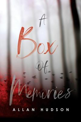 Image for A Box Of Memories