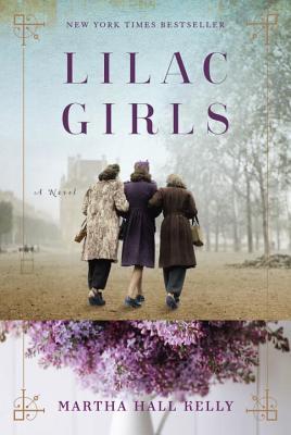 Image for Lilac Girls: A Novel