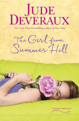 Image for The Girl from Summer Hill: A Summer Hill Novel