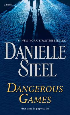 Image for Dangerous Games: A Novel