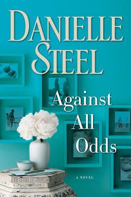Image for Against All Odds: A Novel