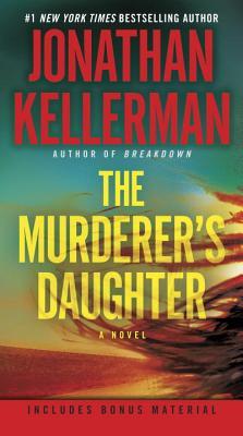 Image for The Murderer's Daughter: A Novel