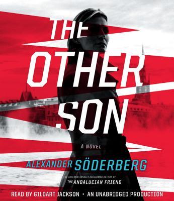 Image for The Other Son: A Novel (Sophie Brinkmann)