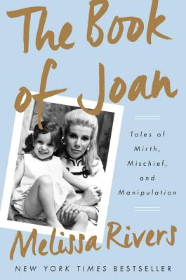 Image for Book of Joan