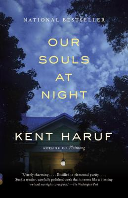 Image for Our Souls at Night (Vintage Contemporaries)