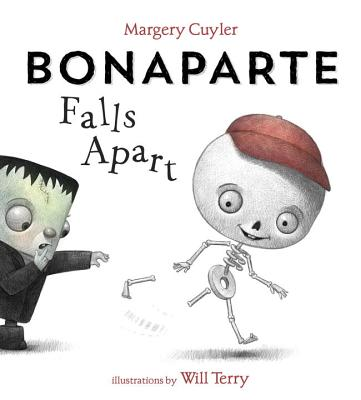 Bonaparte Falls Apart, Cuyler, Margery; Terry, Will
