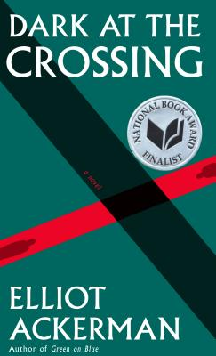 Image for Dark at the Crossing