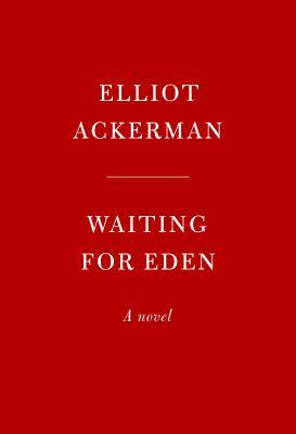Image for Waiting for Eden A Novel
