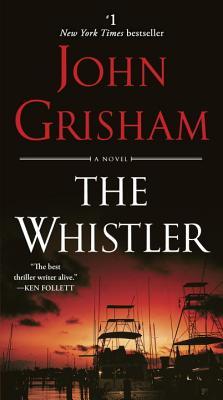 Image for The Whistler: A Novel