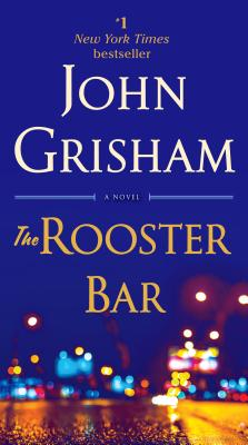 Image for Rooster Bar, The