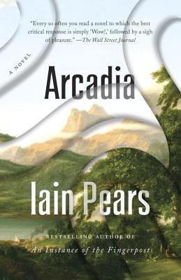 Image for ARCADIA