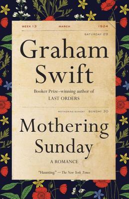 Image for Mothering Sunday: A Romance (Vintage International)