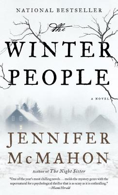 Image for The Winter People