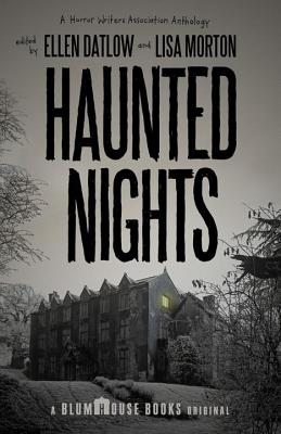 Image for Haunted Nights