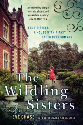 Image for Wildling Sisters