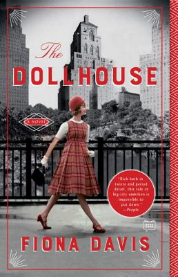 Image for DOLLHOUSE, THE