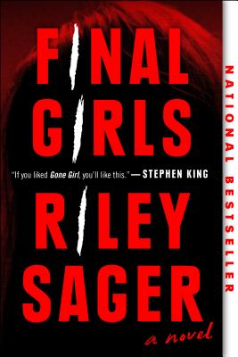 Image for Final Girls: A Novel