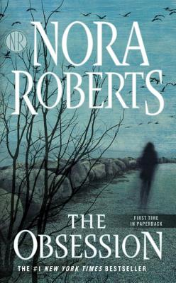 Obsession, The, Roberts, Nora