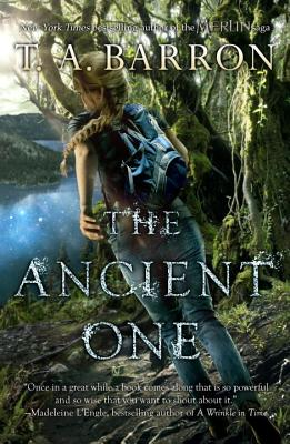 Image for Ancient One, The