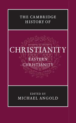 Image for The Cambridge History of Christianity (Volume 5)