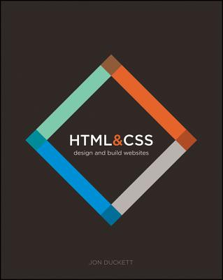Image for HTML and CSS: Design and Build Websites