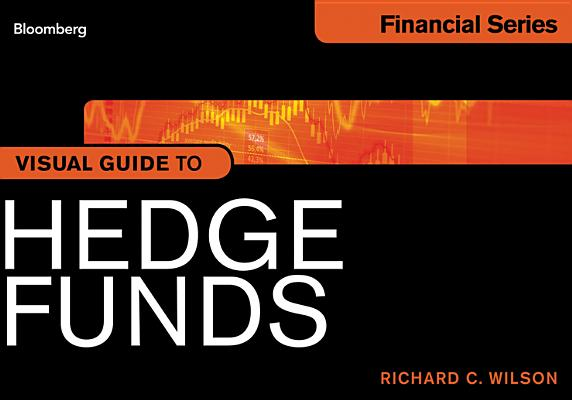 Image for Visual Guide to Hedge Funds (Bloomberg Financial)