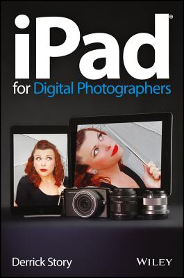 Image for iPad for Digital Photographers