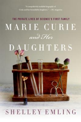 Image for Marie Curie and Her Daughters