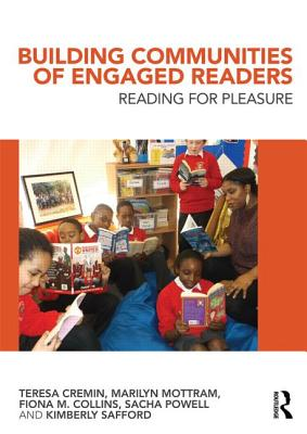 Image for Building Communities of Engaged Readers