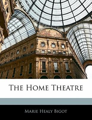 The Home Theatre, Bigot, Marie Healy