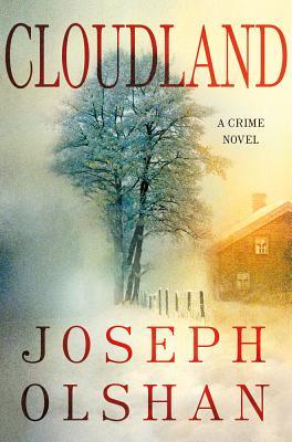 Image for Cloudland