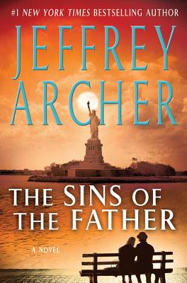 Image for SINS OF THE FATHER CLIFTON CHRONICLES 2