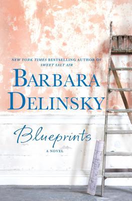Image for Blueprints