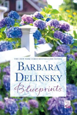 Blueprints, Barbara Delinsky