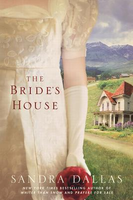 Image for The Bride's House