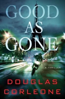 Good As Gone (Simon Fisk Novels), Douglas Corleone