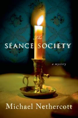 Image for The Seance Society