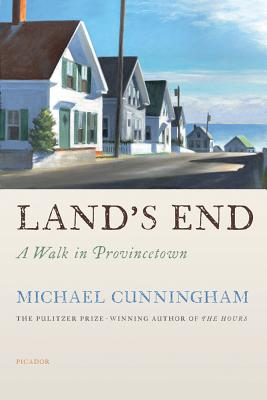 Image for Land's End: A Walk in Provincetown