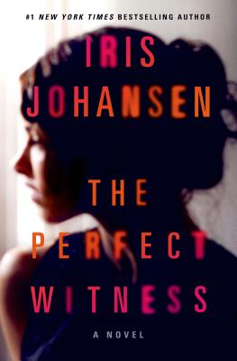 Image for The Perfect Witness