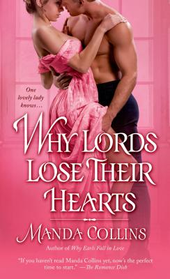 Image for Why Lords Lose Their Hearts