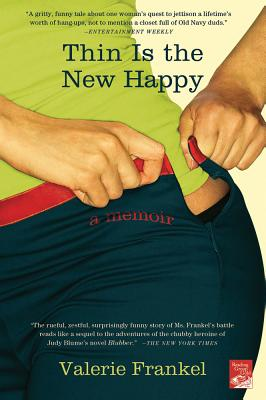 Image for Thin Is the New Happy ($9.99 Ed)