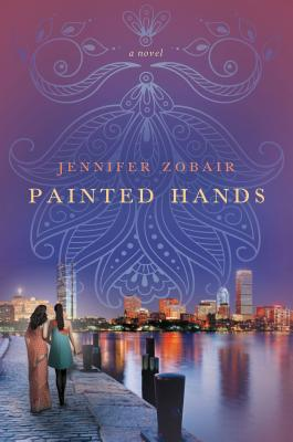 Image for Painted Hands