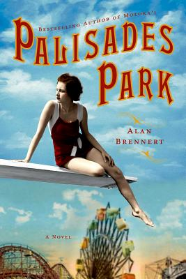 Image for Palisades Park