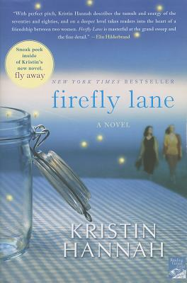 Image for Firefly Lane (Reading Group Gold)