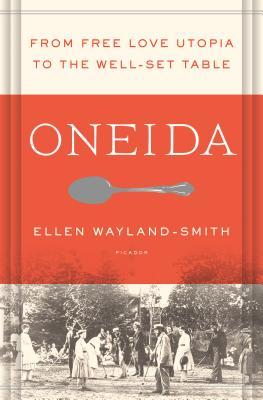 Image for ONEIDA