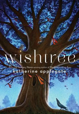 Image for WISHTREE