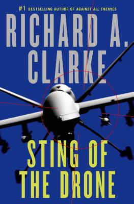Image for STING OF THE DRONE