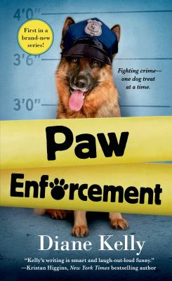Image for Paw Enforcement