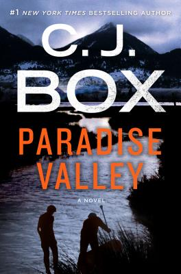 Image for Paradise Valley