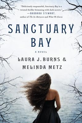 Image for Sanctuary Bay: A Novel